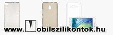 Szilikon mobiltok és mobiltelefon tartozék webáruház